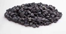 Černý Bazalt