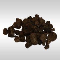 Hnedé uhlie - triedený ekohrášek pre automatické kotly (10 - 25 mm)